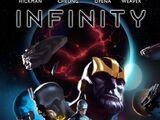 Infinity (Evento)