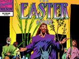 Jesus of Nazareth (Tierra-616)