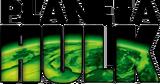 Planeta Hulk (2015)