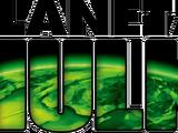 Planeta Hulk Vol 1