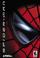 Spider-Man (видеоигра, 2002)