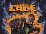Люк Кейдж (616)