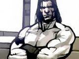 Alexander Pierce (Terre-616)