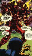 Davan Shakari (Tierra-616) y Scott Summers (Tierra-616)