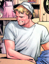 Donald Blake (Earth-616)