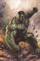 Immortal Hulk 20 Unknown Comic Books Exclusive Virgin Variant