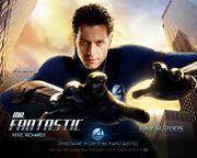 MrFantastic-1280-005
