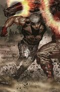 Nathan Summers (Earth-616) from X-Force VOl 4 1 002