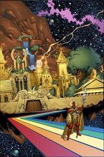 Asgard (City) 001