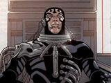 Garabed Bashur (Terre-616)