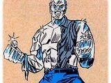 Jack Winters (Terre-616)
