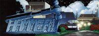 Earth-1610 Hammer Indastries
