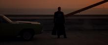 Frank Castle, Jr. (Earth-58732) 2