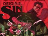 Pecado Original Vol 1 4