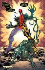 Deadpool vs. Carnage -3 Page 22