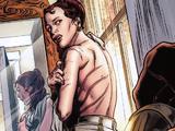 Elizabeth Hudson (Tierra-616)
