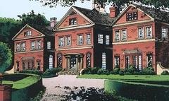 Institut xavier