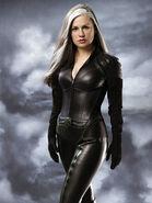 Rogue (Marie) (Tierra-10005)