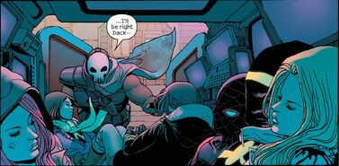 All-New Ultimates (2014-) 011-001