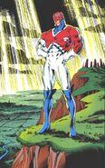 Capitán Bretaña 06