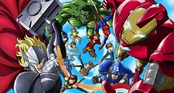 Marvel-Disk-Wars-The-Avengers Banner 1248825