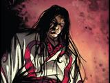 Tomi Shishido (Tierra-616)