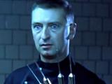 Blood Bank Doctor (Reaper) (Tierra-26320)