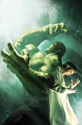 IncredibleHulk 7p1 Cover