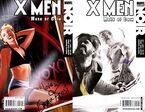 X-Men (Tierra-7207)