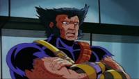 200px-Wolverine (Logan) (Earth-95099) 008
