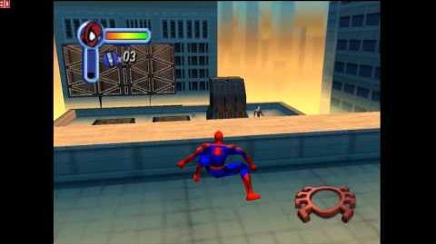 Spiderman (N64 PSX) Guia con Subtítulos en Español (Parte 1)