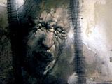 Скотт Саммерс (9591)