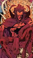 Mephisto (Earth-616) from Deadpool vs. Thanos Vol 1 3 001
