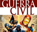Guerra Civil (Evento)