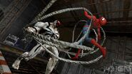 Spider-man-edge-of-time-1
