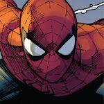 Peter Parker (Earth-449) 002 (cut)