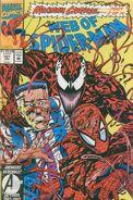 Web of Spider-Man Vol 1-101
