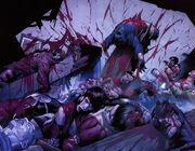 X-Men (Terra-807128) em Wolverine Vol 3 70 001