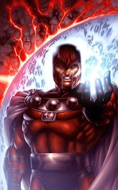 Magneto01