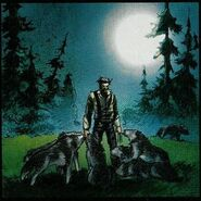 Origin Vol 1 5 page - James Howlett (Earth-616)