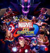 220px-MvCI Cover