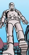 Anthony Stark (Earth-616) from Tales of Suspense Vol 1 39 003