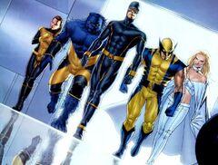 Astonishing-x-men-1