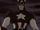 Steven Rogers (Tierra-11052)