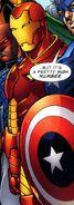 Tony Stark (Earth-33900)