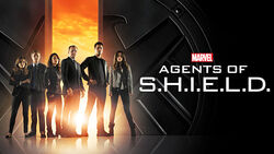 Marvels-agents-shield1