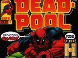 Deadpool Vol 1 4
