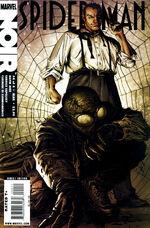 Spider-Man Noir Vol 1 4
