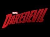 Marvel's Daredevil Temporada 1 7
