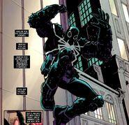 El Nuevo Venom (Flash Tompsom)